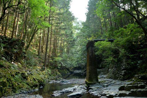 kashiyama_012